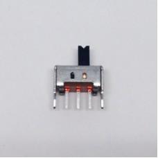 Mini SPDT Slide Switch