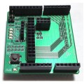 Foxonix Arduino Shield