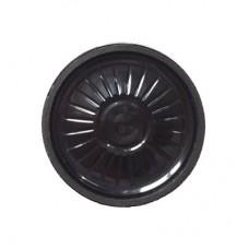 40mm Mylar Speaker
